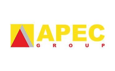 Apec Group