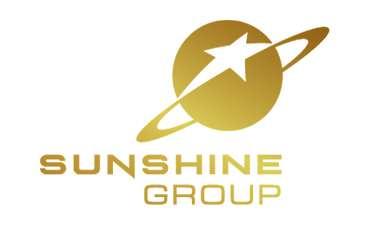 Sunshine Group