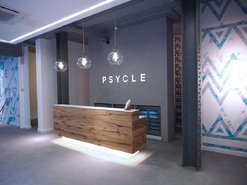 Công ty thi công nội thất văn phòng hỗ trợ thiết kế